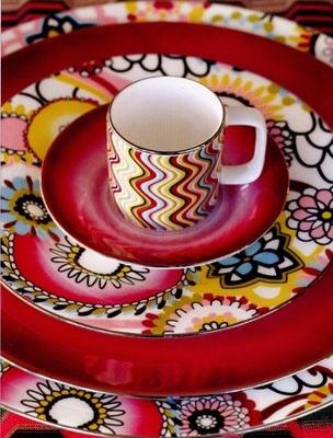 missoni-dinnerware5