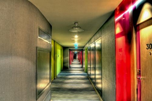 missoni-hotel-edinburgh