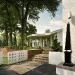 conger-goodyear-house-1939-in-old-westbury-n-y-designed-by-edward-durell-stone-and-saved-from-demolition-by-wmf-in-2002