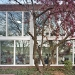 grosse-pointe-public-library-1954-in-grosse-pointe-farms-mich-designed-by-marcel-breuer-and-saved-from-demolition-by-wmf-in-2007