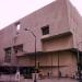 atlanta-fulton-public-library-marcel-breuer-and-associates