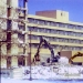 michael-reese-hospital-campus-under-demolition-walter-gropius