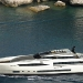 wider-yachts-150ft-luxury-motor-yacht-wider-150