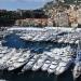 monaco-yacht-show