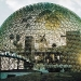 usa-biosphere-pavillion-in-montreal-1967