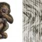 blushing-sloth