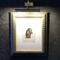 moooi extinct animals sloth salone milan 2018