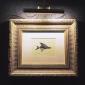 moooi museum of extinct animals salone milan 2018 (7)