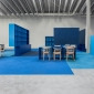 Social 01 – Furniture set by i29 interior architects