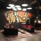 grasshopper room moooi salone milan 2017
