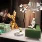 moooi-unexpected-welcome-salone-2013