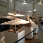 museum-of-science-and-technology-milan-6