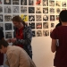 vinyl-factory-gallery-60-punk-singles-opening-7