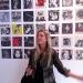 vinyl-factory-gallery-60-punk-singles-opening-8