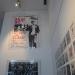 vinyl-factory-gallery-60-punk-singles-opening-9