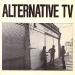 alternative-tvs-life-after-life