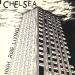 chelseas-high-rise-living