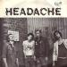 headaches-cant-stand-still