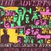the-adverts-gary-gilmores-eyes