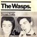 the-wasps-teenage-treats