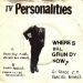 tv-personalities-wheres-bill-grundy-now