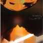 tom dixon multiplex artwork (5)