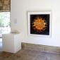 nick-bassett-exhibition-4