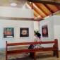 nick-bassett-exhibition-7