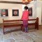 nick-bassett-exhibition-8
