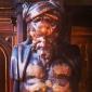 museo-bagatti-valsecchi-collections-1