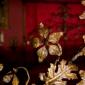 museo-bagatti-valsecchi-collections-12