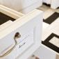museo-bagatti-valsecchi-collections-16