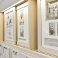 museo-bagatti-valsecchi-collections-17