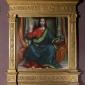 museo-bagatti-valsecchi-collections-18