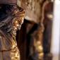 museo-bagatti-valsecchi-collections-20
