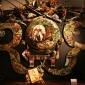museo-bagatti-valsecchi-collections-5
