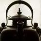 museo-bagatti-valsecchi-collections-6