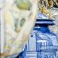 museo-bagatti-valsecchi-collections-7