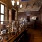 museo-bagatti-valsecchi-rooms-14