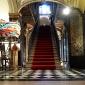 museo-bagatti-valsecchi-rooms-2