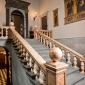 museo-bagatti-valsecchi-rooms-7