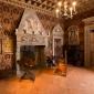 museo-bagatti-valsecchi-rooms-9