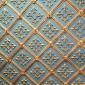 museo-bagatti-valsecchi-ceilings-1
