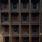 museo-bagatti-valsecchi-ceilings-9