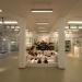 museum-plagiarius-3