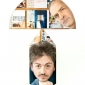 my-magestretti-salone-milan-2013-40