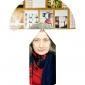 my-magestretti-salone-milan-2013-60
