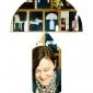 my-magestretti-salone-milan-2013-89