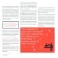 Knoll The Workplace Net (11).jpg