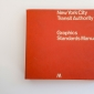 new-york-city-transit-graphics-manual-1